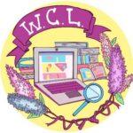 Webcomic Library Discord