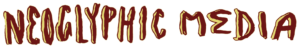 neoglyphicmedia-logo-long