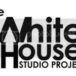 whithouselogosmall