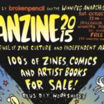 Canzine-poster-Winnipeg_top