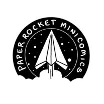 Paper_Rocket_Logo