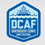 Dartmouth Comic Arts Festival